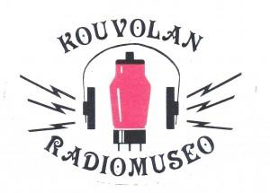 radiomuseo